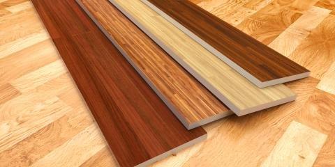 Demma Floor Sanding