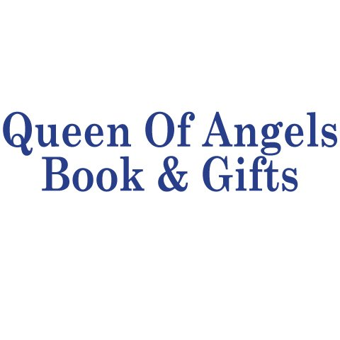 Queen Of Angels Book & Gift: 1609 E Coolspring Ave, Michigan City, IN