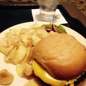 Hilton Garden Inn LafayetteCajundome 63 Photos 27 Reviews