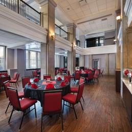 Bridgestone Near Me >> Hotel Indigo Nashville - 143 Photos & 100 Reviews - Hotels ...