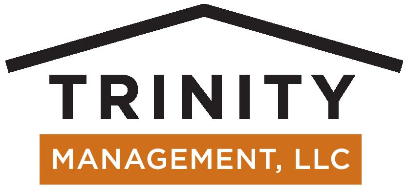 Trinity Property Management Memphis Tn