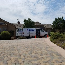 Photo of UK Carpet Cleaning - San Diego, CA, United States. Deep Steam