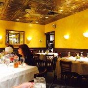 Artie S Steak Seafood Restaurant Bronx Ny