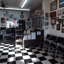 Hudsons family barber shop 10 reviews barbers 201 n fielder photo of hudsons family barber shop arlington tx united states winobraniefo Choice Image