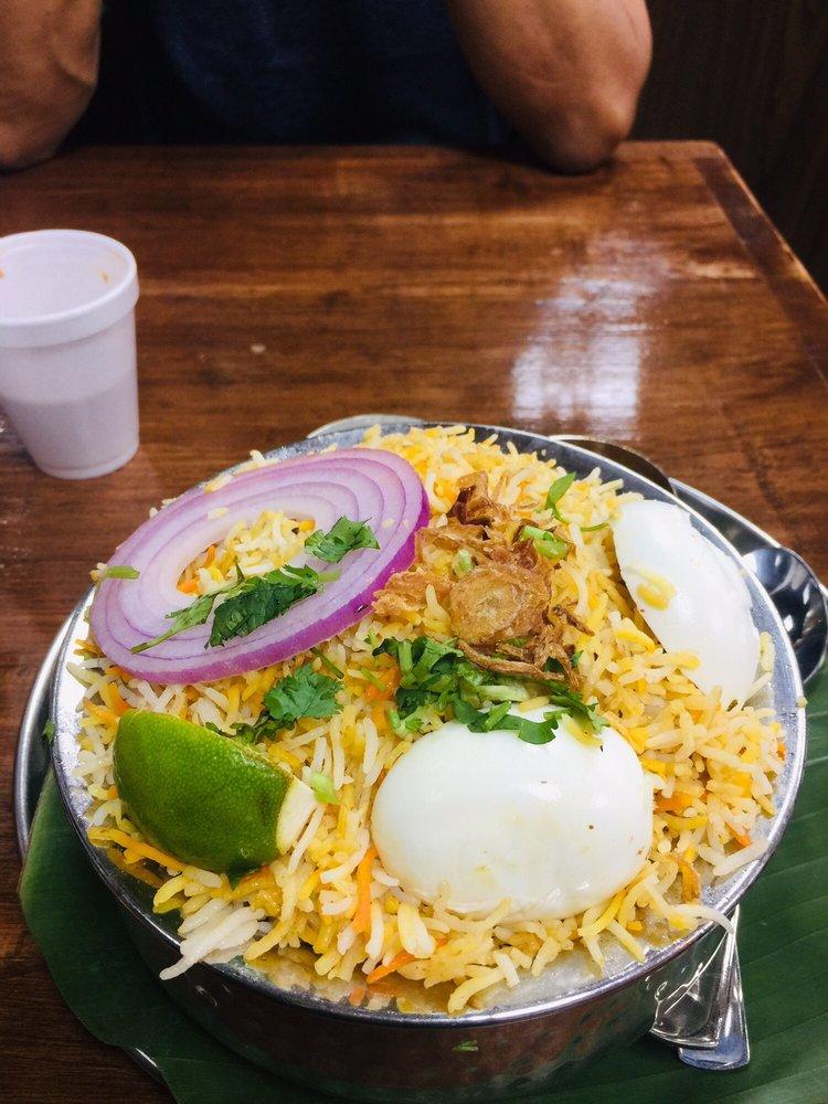 Curries N Cravings - Order Food Online - 35 Photos & 38