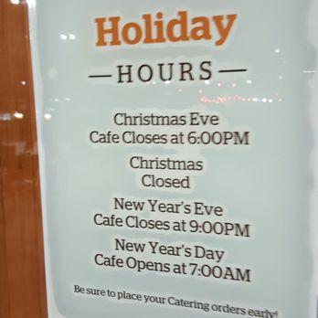 photo of panera bread tracy ca united states - Panera Bread Christmas Eve Hours