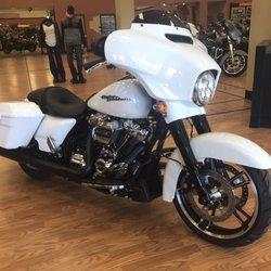 raging bull harley davidson - motorcycle dealers - 300 muldee st