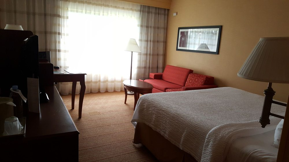 Hotels Near Davidson Ave Somerset Nj