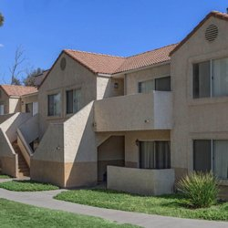 Top 10 Best Low Income Apartments in Santa Clarita, CA - Last