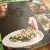 Gorilla food closed 65 photos 133 reviews vegan 436 photo of gorilla food vancouver bc canada cookbook forumfinder