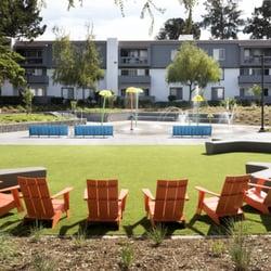 Park Kiely Apartments San Jose Ca