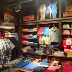 hollister australia store