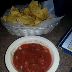 molca salsa mexican grill florence ky - photo#24