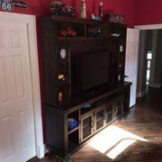 ... Photo Of Pedigo Furniture   Livingston, TX, United States