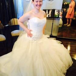 Bridal Boutique Of Naperville 18 Photos 66 Reviews Bridal