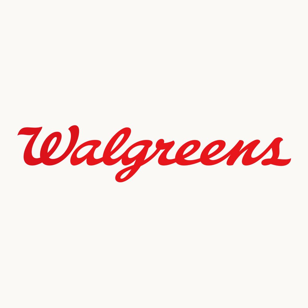 Walgreens: 104 S Apopka Ave, Inverness, FL
