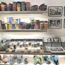 keramik københavn Per Bo Keramik   Kunsthåndværk   Skt. Annæ Gade 33, Christianshavn  keramik københavn