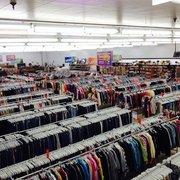 3f96026c4dd Arc Thrift Stores - 11 Photos - Community Service Non-Profit - 255 S ...