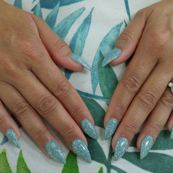 Photo Of Best Nails And Spa