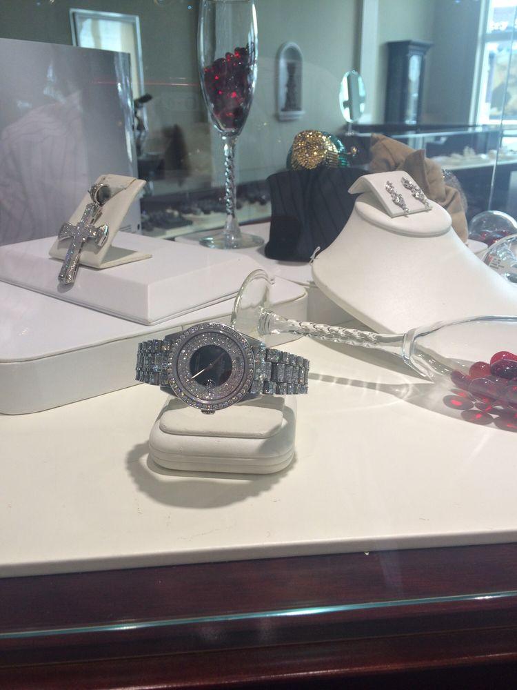 Patora Fine Jewelers