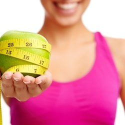 weight loss flabby