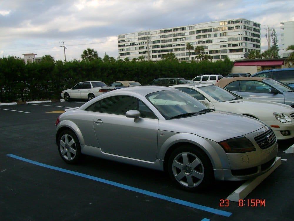 Williams Volkswagen - 18 Reviews - Car Dealers - 2845 E Saginaw St, Lansing, MI - Phone Number - Yelp