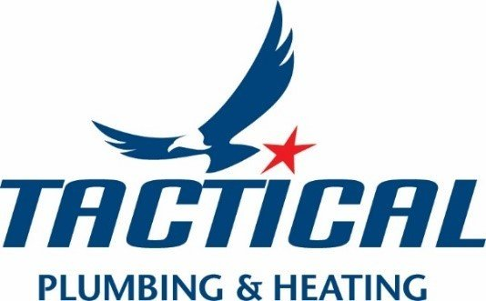 Tactical Plumbing & Heating: Blandon, PA