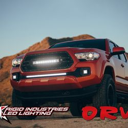 Off Road Warehouse - 44 Photos & 98 Reviews - Tires - 5555