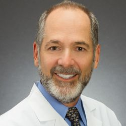 Theodore Benderev, MD - The Vasectomy Doctor - (New) 251