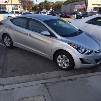 Photo Of The Hyundai Guys Glendale Ca United States New Addition To