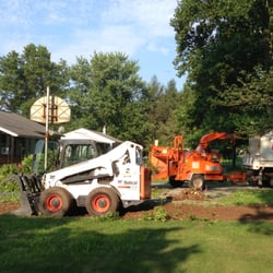 Photo Of Boot Road Tree Service Coatesville Pa United States