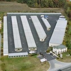 Nice Photo Of Castle Self Storage   White Plains, MD, United States