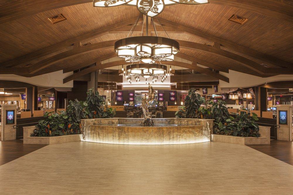 The Gardens Casino 340 Fotos Y 244 Rese As Casinos 11871 Carson St Hawaiian Gardens Ca