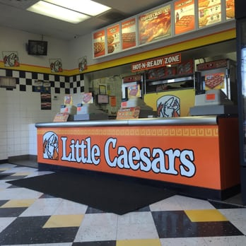 Get directions, reviews and information for Little Caesars Pizza in Huntington Park, CA.