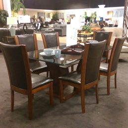 Wonderful Mor Furniture For Less 18 Pos 172 S