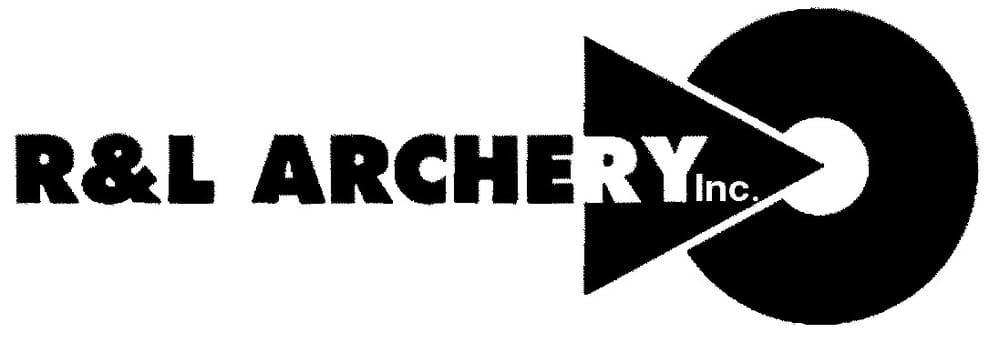 R&L Archery: 70 Smith St, Barre, VT