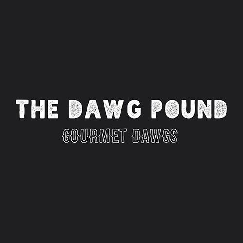 The Dawg Pound Gourmet Dawgs: 1524 Freas Ave, Berwick, PA