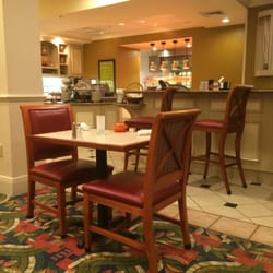 Photo Of Hilton Garden Inn Mobile Daphne   Daphne, AL, United States.