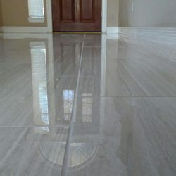 Photo Of Floor N More   Haltom City, TX, United States.