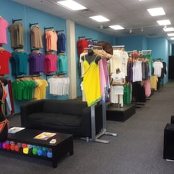 8b8010244 Kingdome fine clothing - CLOSED - Shoe Stores - 603-611 Channelside ...