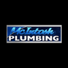 McIntosh Plumbing: 110 S 18th St, Council Bluffs, IA