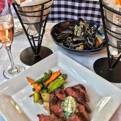 See All Romantic Restaurants In Walnut Creek