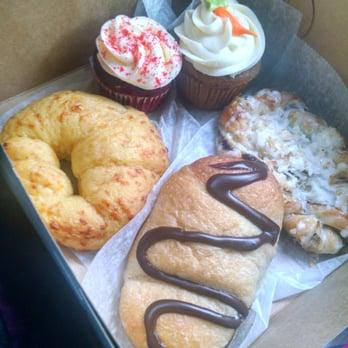 Cake Bakeries Tallahassee Fl