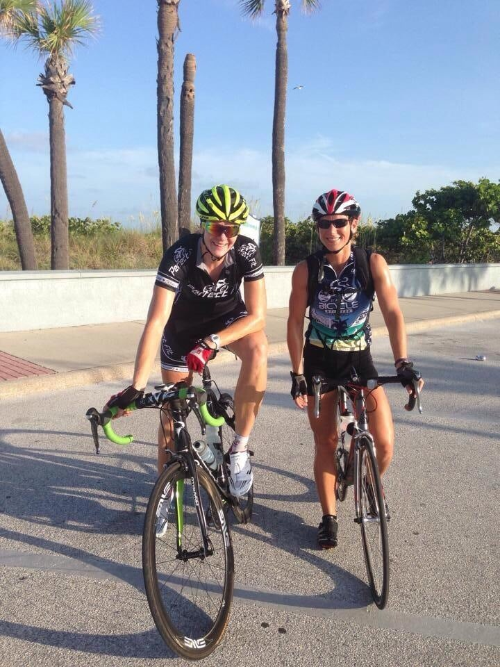 Thank You St Pete Bicycle And Fitness Yelp