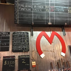 Photo of Magnetic Brewing - San Diego, CA, United States