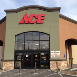 Ace Hardware Verde Valley Hardware 16 Reviews Hardware Stores