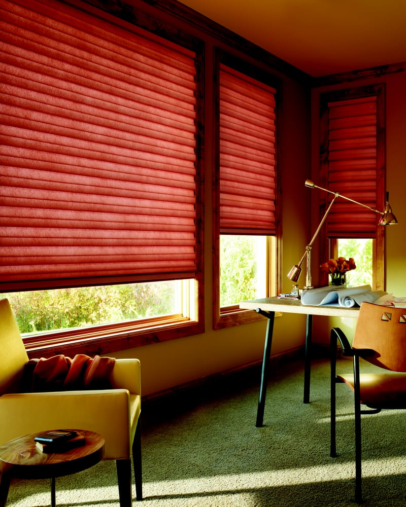 Blind Occasions 31 Photos 26 Reviews Shades Blinds 14254 N 24th Ln Phoenix Az Phone Number Yelp