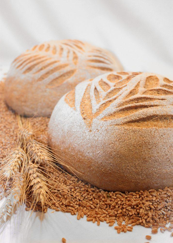 Great Harvest Bread - Herndon: 785 Station St, Herndon, VA