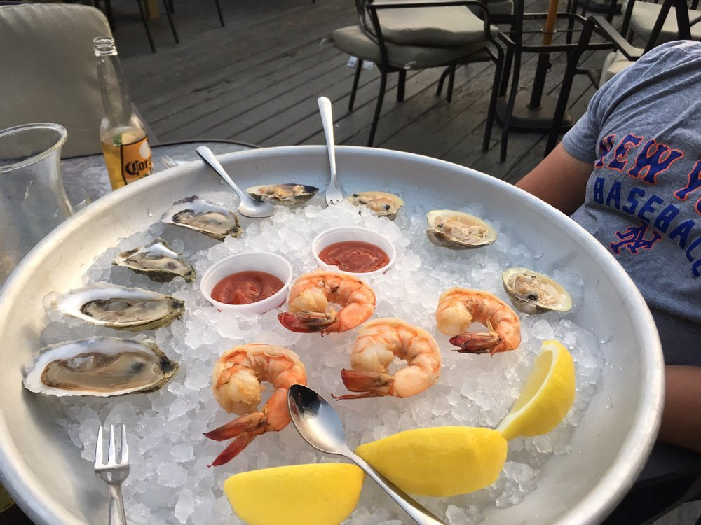 Wok on Water: 101 Point Grove Rd, Southwick, MA