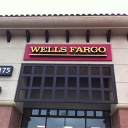 Wells fargo bank 14 reviews banks credit unions for Wells fargo business credit card phone number